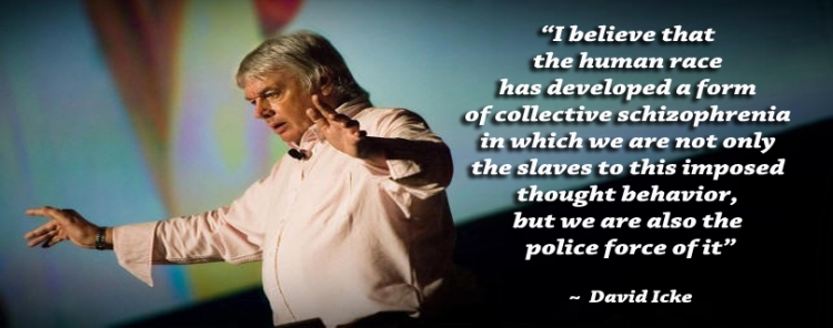 David-Icke-Quote-1
