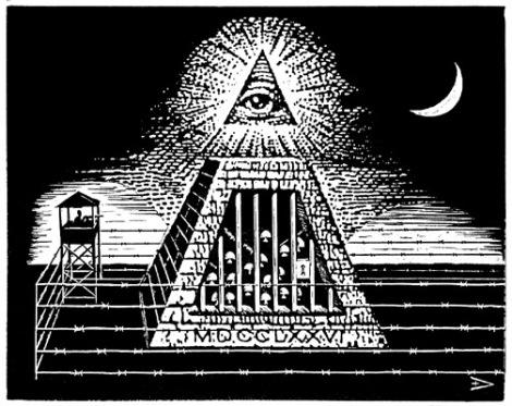 prison-industrial-complex